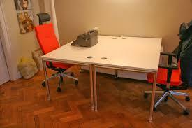 Sch E Schreibtische G Stig Colour Up Your Office Gebrauchte Bosse Büromöbel Modul Space