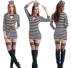 Woman Gangster Halloween Costumes Diy Halloween Costume Ideas Guys Halloween Costumes Diy