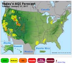 Map Of Salt Lake City Utah by Salt Lake City Currently Has Worst Air Quality In Us Fox13now Com