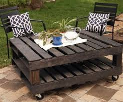 Diy Patio Coffee Table Coffee Table Best 9 Download Rustic Coffee Table For View Rustic