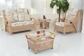 ikea chair design garden conservatory chairs ikea sofa in