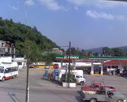 Radio Reyna Tamazunchale Rio Mapio Net
