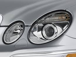 Mercedes C Class Coupe 2008 2009 Mercedes Benz E Class 2008 U0026 2009 Future Cars Sneak Preview