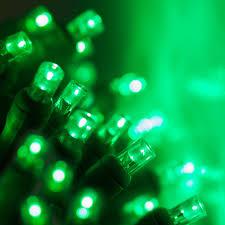 100 count lights lights decoration