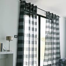 voilage chambre adulte voilage chambre bb affordable voilage chambre bebe chambre rideau