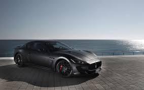stanced maserati ghibli what expensive vehicles make you think