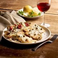 romano s macaroni grill 61 photos 72 reviews italian 14904