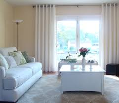 decor window treatment ideas for small windows astounding window