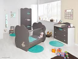 chambre garcon complete attractive bebe chambre 25 degres id es de design barri res d