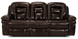 Brown Leather Recliner Sofa Set Leather Recliner Couches Brown Leather Recliner Sofa Set