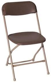 folding chairs rental tables chair rentals new orleans la where to rent tables
