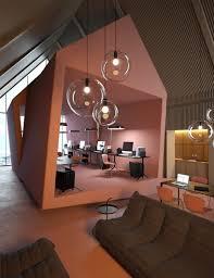 Home Design Center Telemarketing by Modern Office Design Concepts Architecture Designs 2013 7094 Jpg