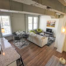 3 bedroom apartments memphis tn wcoolbedroom com