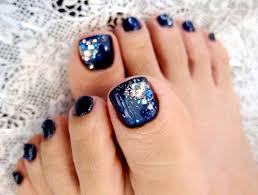 best 25 glitter toe nails ideas on pinterest summer toe designs