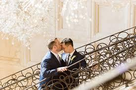 Wedding Photography Orlando Orlando Fl Lgbt Wedding Photographer A Harris Photography
