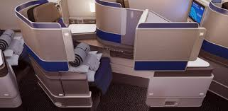 United Bag Check Fee Polaris Business Class Polaris Polaris Announcement Polaris