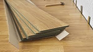 Composite Flooring Composite Flooring Wpc Wood Plastic Composite Floor Deck