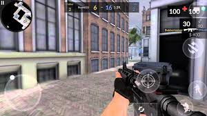 critical ops one best shooting games for android