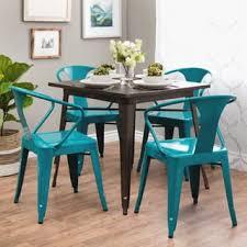 Clearance Dining Room Sets Dining Room U0026 Bar Furniture Clearance U0026 Liquidation For Less