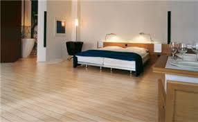 kronotex laminate wood flooring thats my house