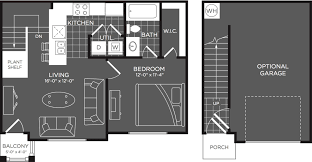4 Bedroom Apartments San Antonio Tx 2 Bedroom Apartments In San Antonio The Mansions At Briggs Ranch