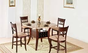 home decor stores halifax furniture satisfying furniture world reviews enchanting