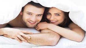 tahu ciri suami yang jago memuaskan istri di ranjang