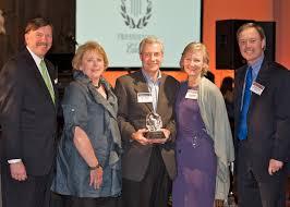 Dan Gregory Gregory U0026 Appel Wins National Commercial Agency Award Gregory