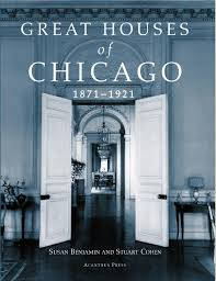 great houses of chicago extract by acanthus press llc issuu