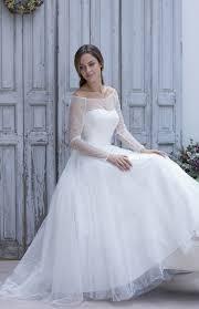 robe de mari e chetre chic mes rêves de robe de mariée mademoiselle dentelle