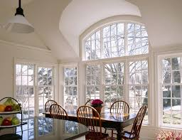 glass windows u0026 doors sun glass farmington nm