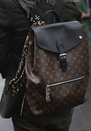 Wyoming travel backpacks for women images Best 25 designer backpacks ideas briefcases jpg