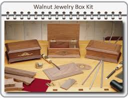 Wooden Jewellery Box Plans Free by Best Woodworking Plans Jewelry