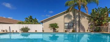 crystal cove villas apartment homes in palm harbor fl