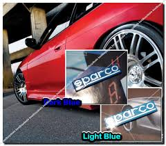 si鑒e auto sparco exterior parts accessories cars transport 在lelong的商品