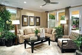 family room remodeling ideas ideas for decorating family rooms communiticash me