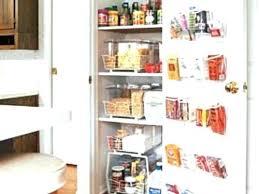 Kitchen Cabinet Pantry Ideas Kitchen Pantry Shelving Ideas Pantry Storage Ideas Kitchen Pantry