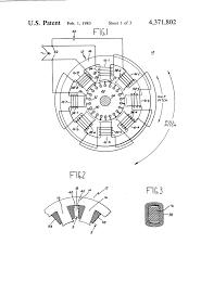 supco cd455x440r hvac round compressor fan motor run capacitor