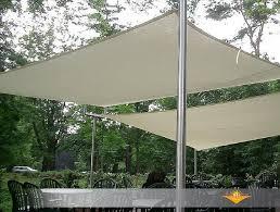 tende da sole vela tende da sole a vela tende ombreggianti per esterni da giardino