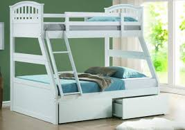 bunk beds metal futon bunk bed wooden loft bed with desk and