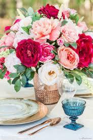 Flower Arrangements Weddings - 491 best wedding centerpieces images on pinterest amber flowers