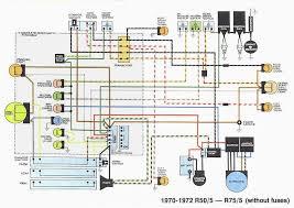 e46 radio wiring diagram wiring diagram byblank