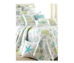 coastal theme bedding themed bedding ideas cottage and bungalow