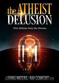 the atheist delusion video 2016 imdb