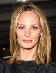 long haircut oval face long face hairstyles women hairstyle trendy