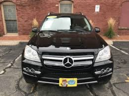 lynnfield mercedes used mercedes gl class for sale in lynnfield ma 55 used gl