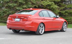 bmw 328i specs 2013 2013 bmw 3 series 328i xdrive sedan specifications the car guide
