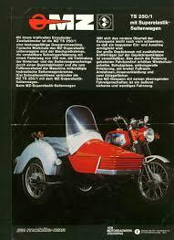Ebay Kleinanzeigen Bad Pyrmont Cezeta502 2 Jpg Erinnerungen Pinterest Alte Motorräder Nase