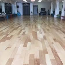 korfhage floor covering carpeting 2209 s st