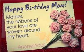 want to know how to make easy homemade birthday cards read this